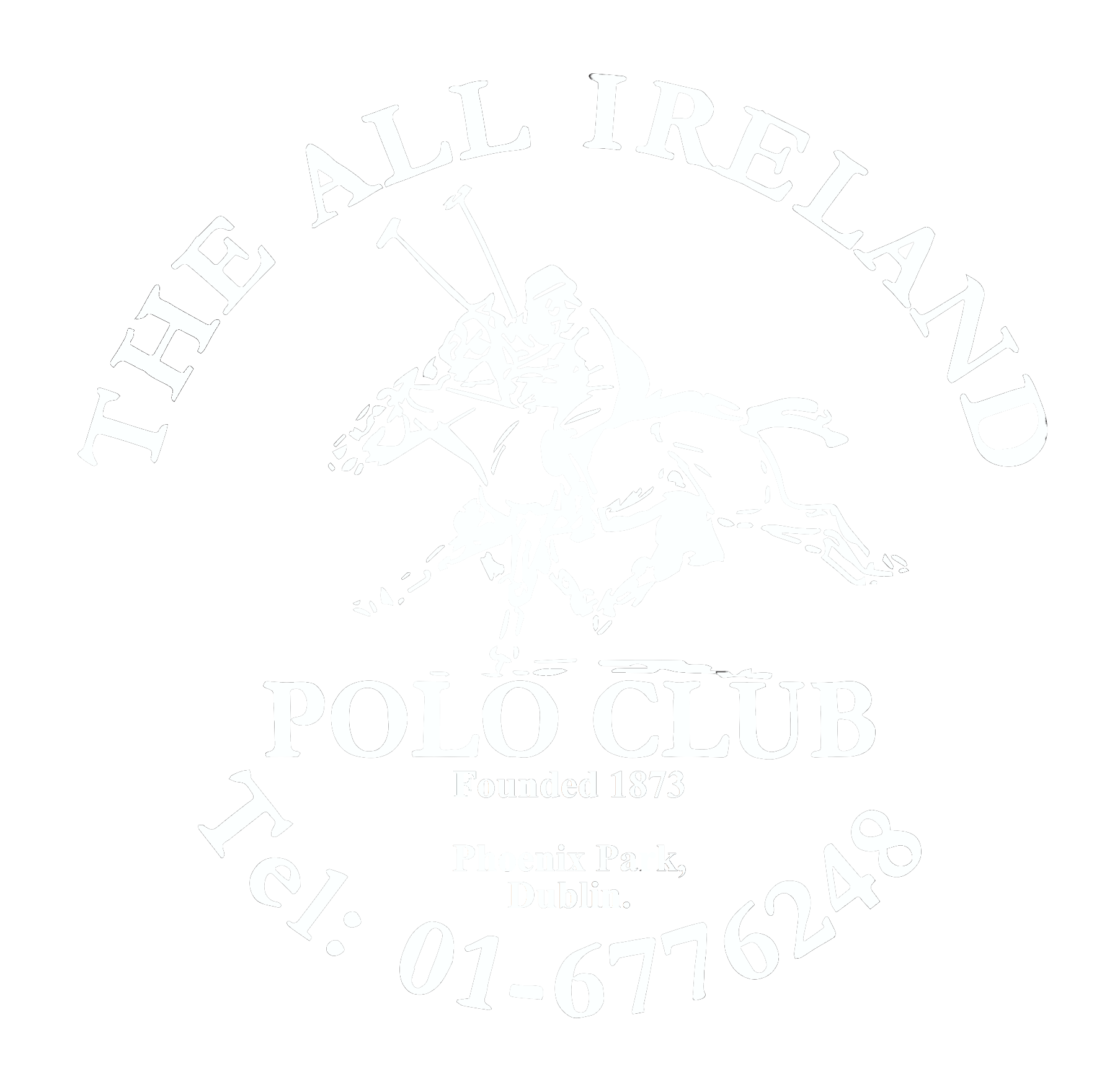 All Ireland Polo Club